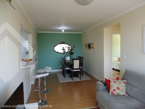 apartamento - rio branco - ref: 179165 - v-179165