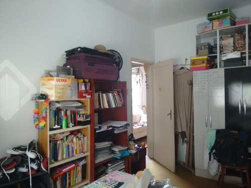 apartamento - rio branco - ref: 18043 - v-18043