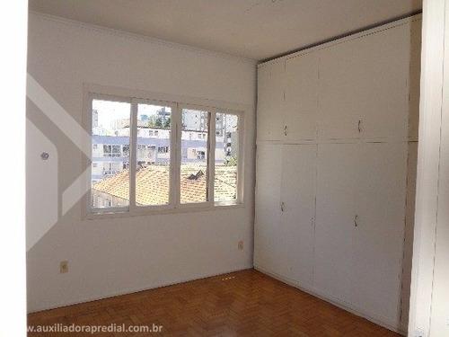 apartamento - rio branco - ref: 181720 - v-181720