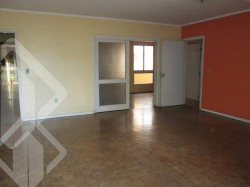 apartamento - rio branco - ref: 189915 - v-189915