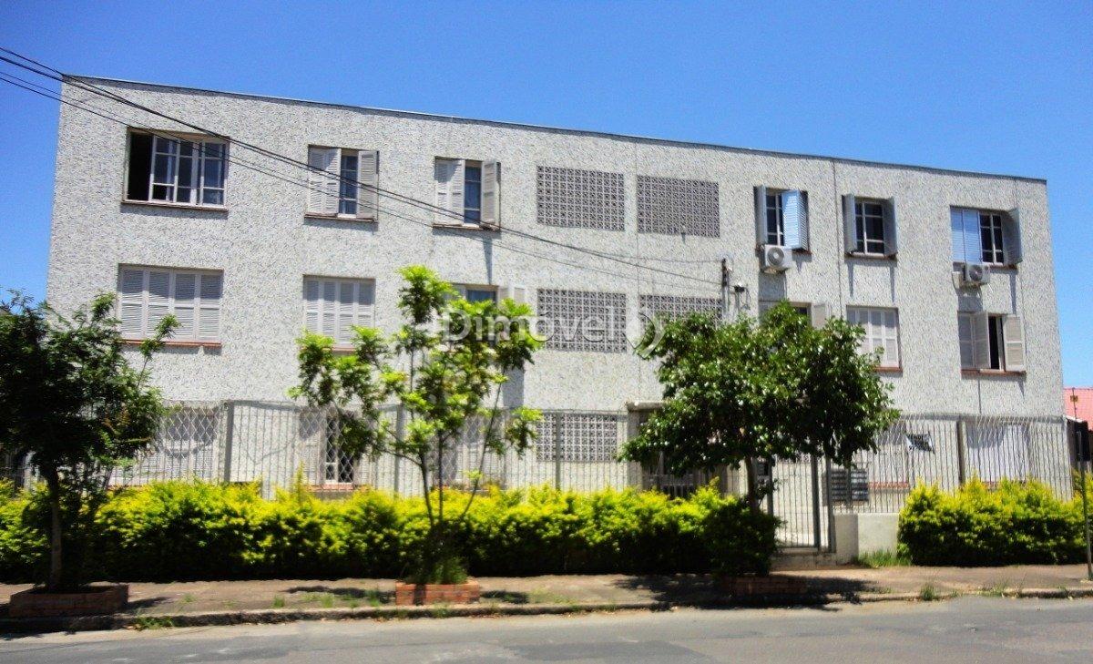 apartamento - rio branco - ref: 19566 - v-19566