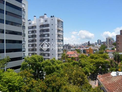 apartamento - rio branco - ref: 19761 - v-19761