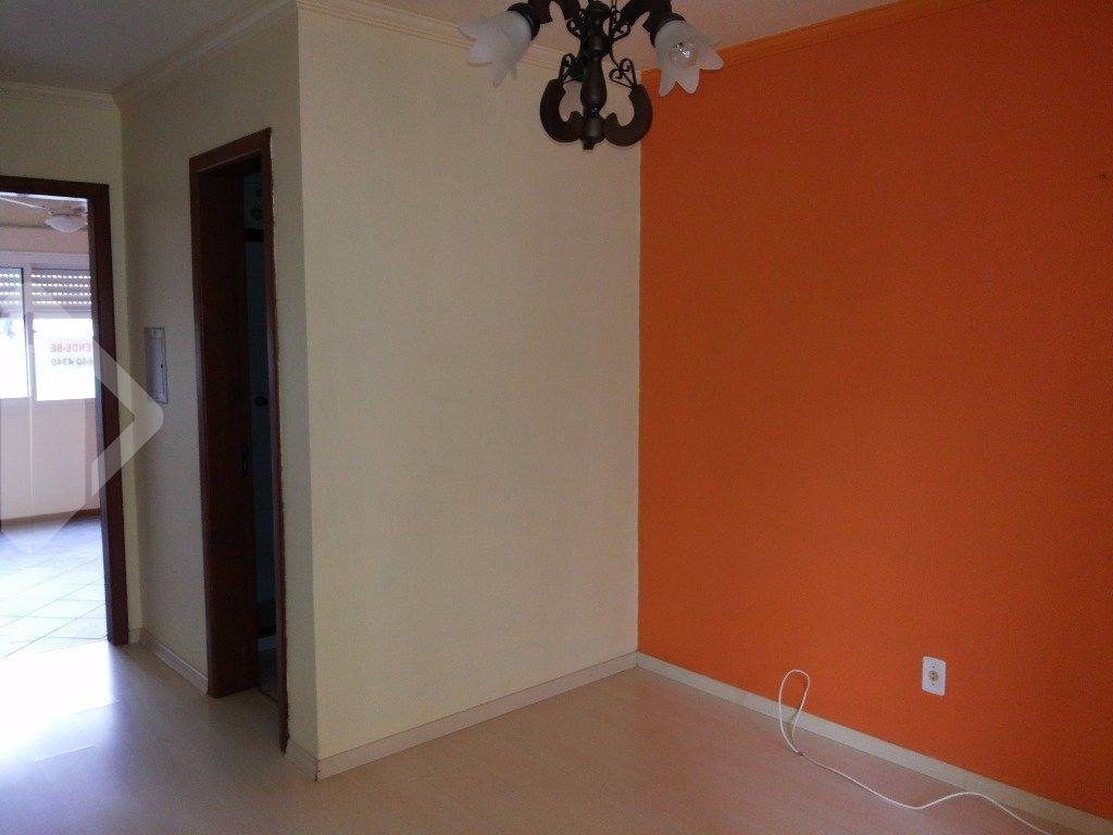 apartamento - rio branco - ref: 200425 - v-200425