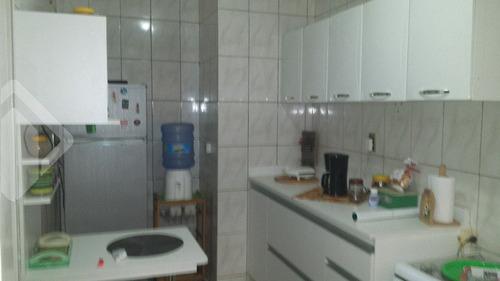 apartamento - rio branco - ref: 206842 - v-206842