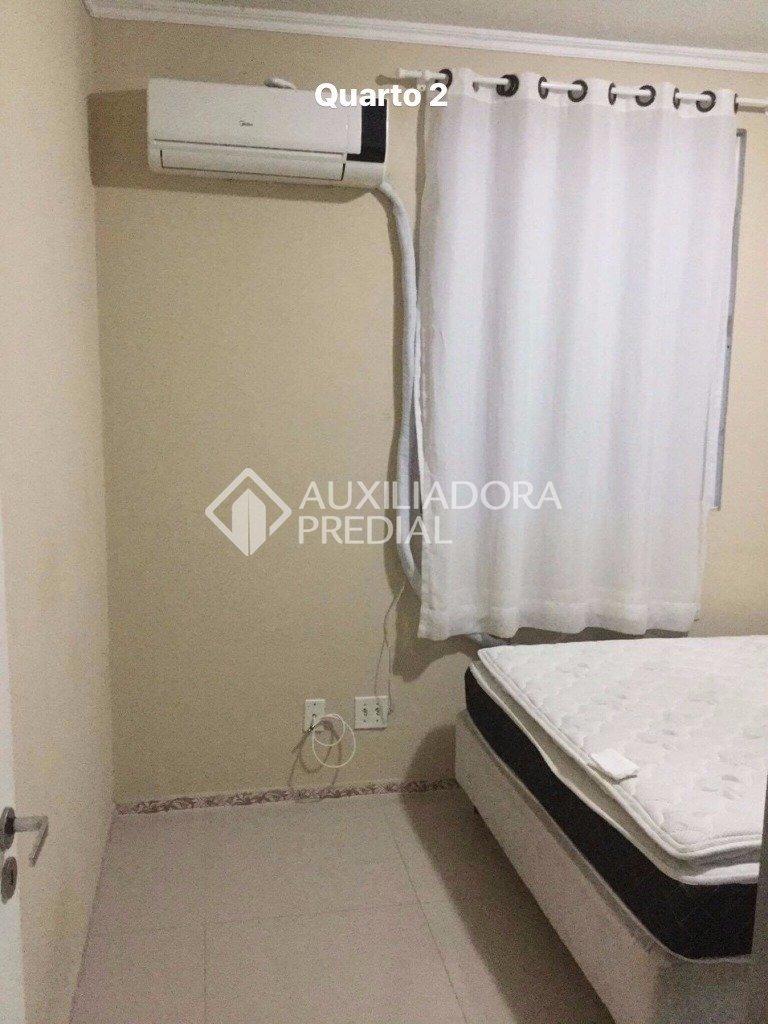 apartamento - rio branco - ref: 214884 - v-214884