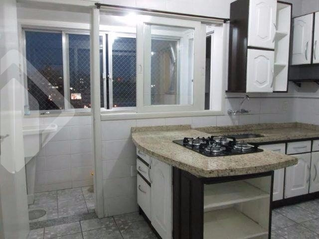 apartamento - rio branco - ref: 216649 - v-216649