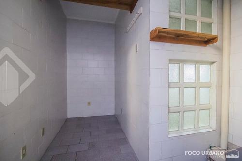 apartamento - rio branco - ref: 216871 - v-216871