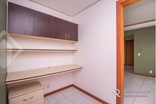 apartamento - rio branco - ref: 217112 - v-217112