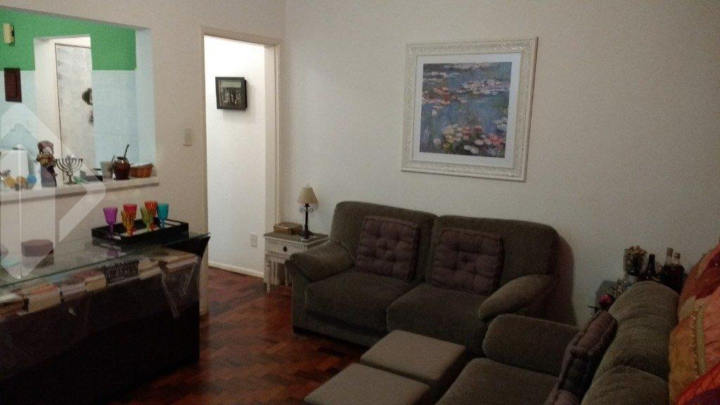 apartamento - rio branco - ref: 219319 - v-219319