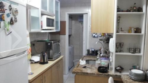 apartamento - rio branco - ref: 232756 - v-232756