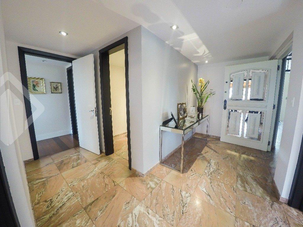 apartamento - rio branco - ref: 24237 - v-24237