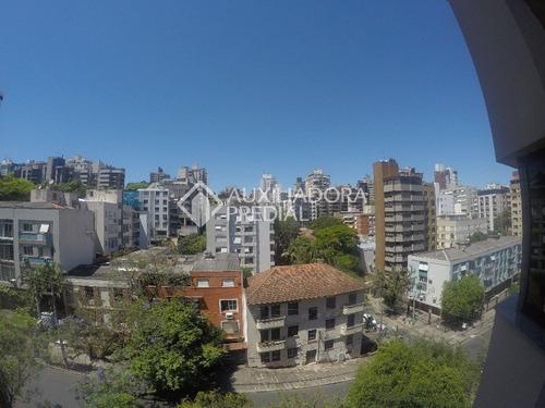 apartamento - rio branco - ref: 244022 - v-244022