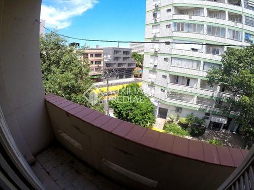 apartamento - rio branco - ref: 249938 - v-249938