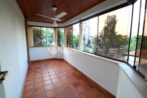 apartamento - rio branco - ref: 254850 - v-254850