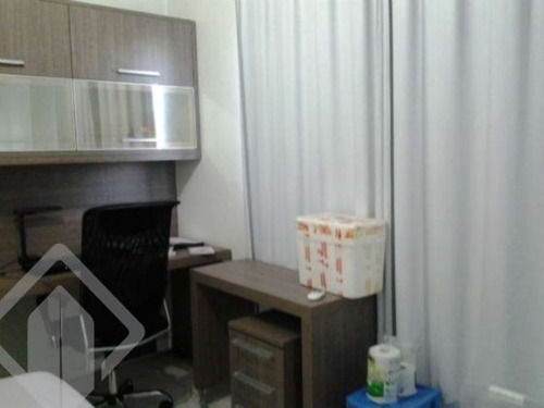 apartamento - rio branco - ref: 89692 - v-89692