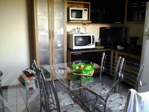 apartamento - rio branco - ref: 89740 - v-89740