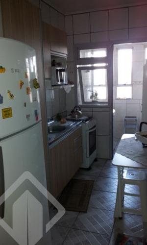 apartamento - rio branco - ref: 96616 - v-96616