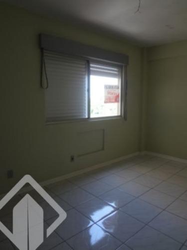 apartamento - rio dos sinos - ref: 108642 - v-108642