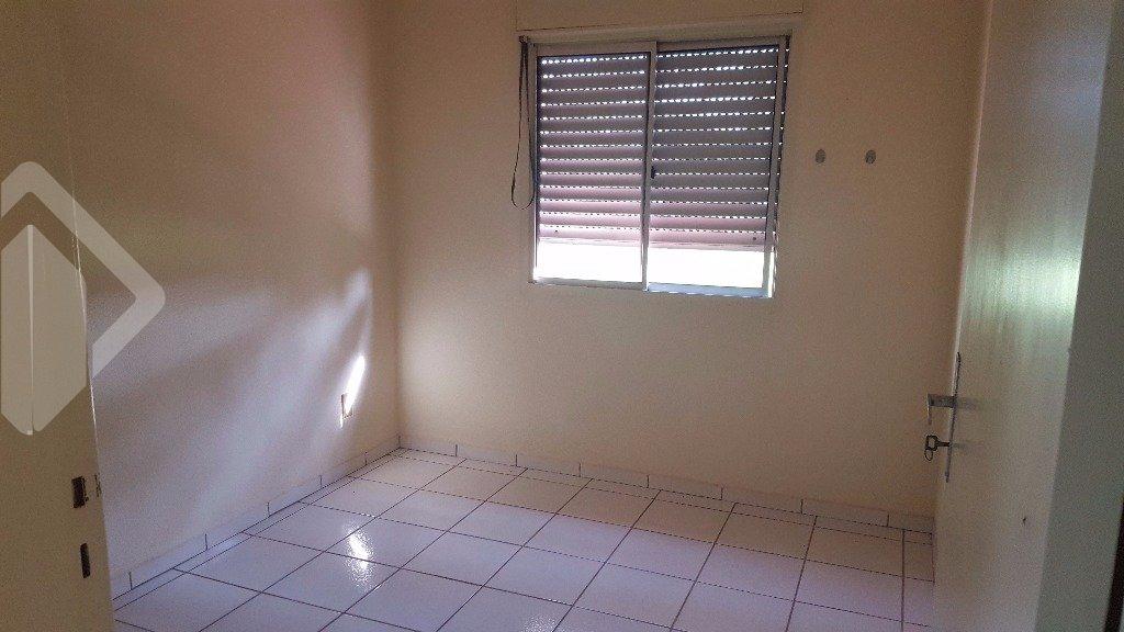 apartamento - rio dos sinos - ref: 236987 - v-236987