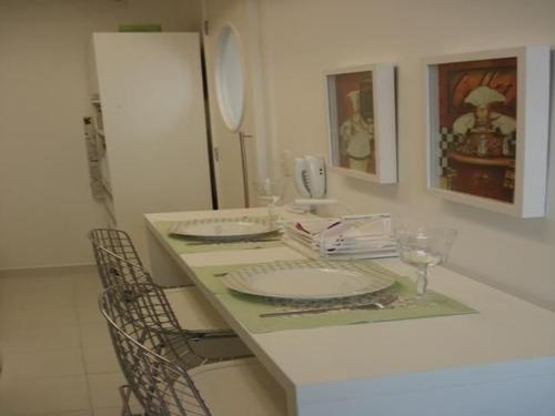 apartamento rio pequeno são paulo r$ 2.250,00 - 7569