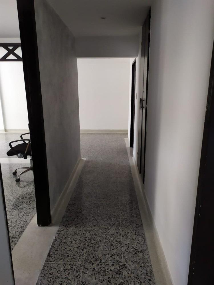 apartamento riomar 3 habitaciones