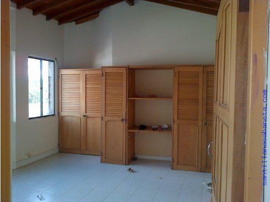 apartamento rionegro cod 73774