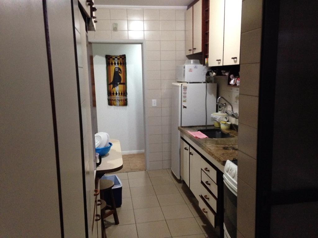 apartamento riviera são lourenço - r$250,00 - ap0575