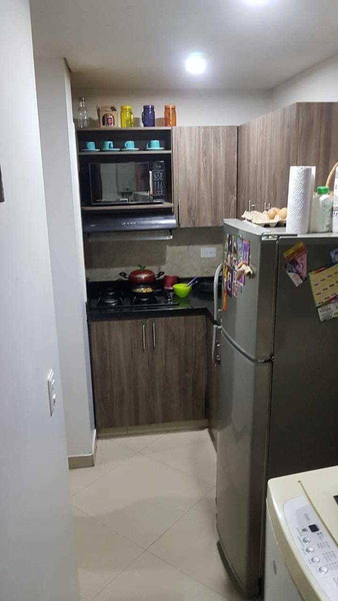 apartamento robledo bellorizonte