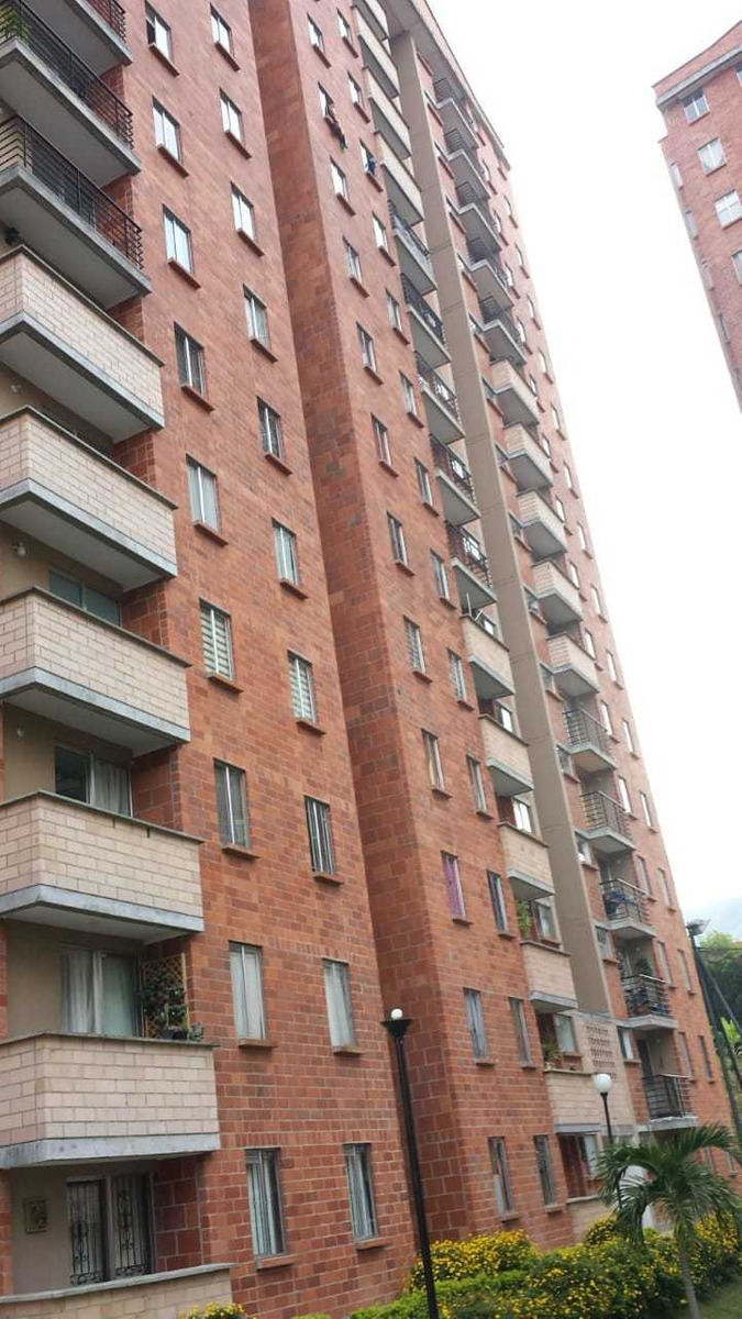 apartamento rodeo alto 45 mts