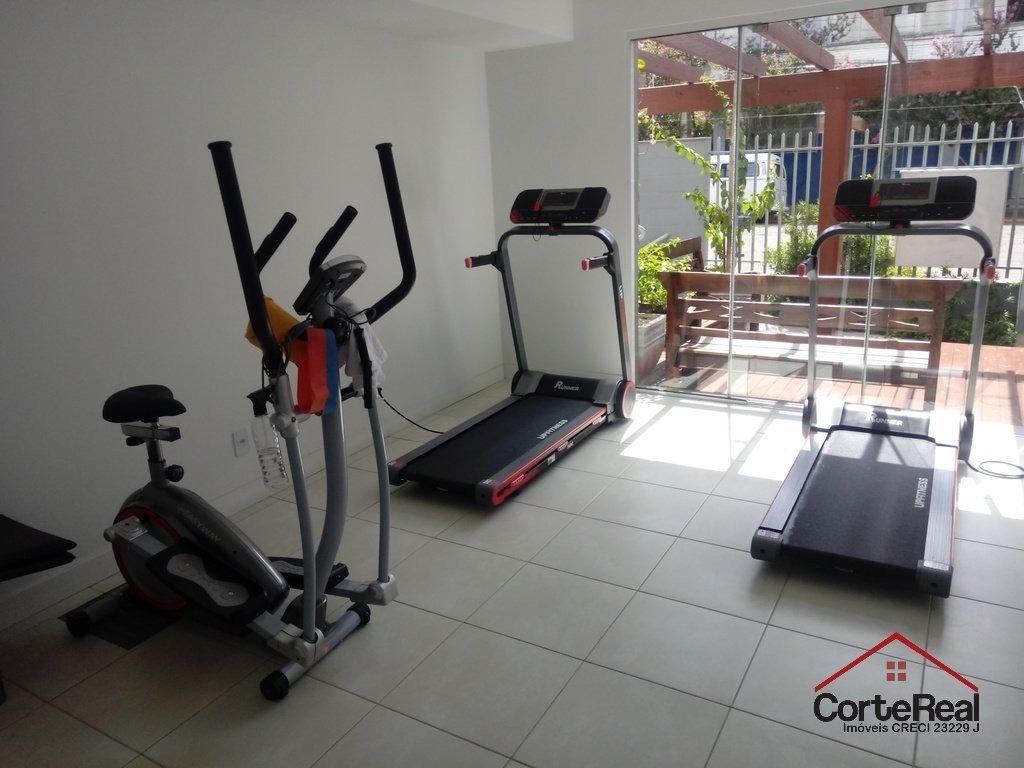 apartamento - rondonia - ref: 9462 - v-9462