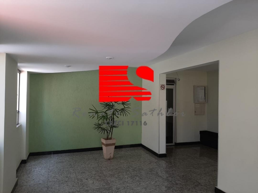 apartamento - rs2092