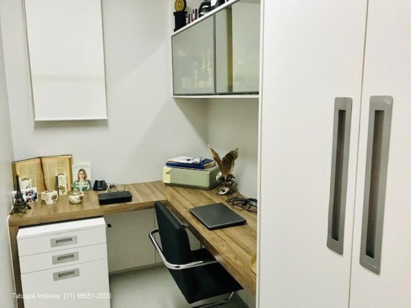 apartamento rua bento gonçalves - 141m²