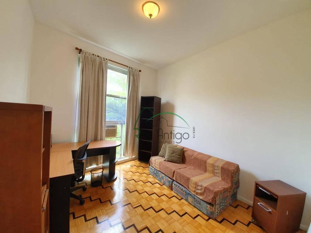 apartamento - rua canning - aluguel - ipanema - ap1108