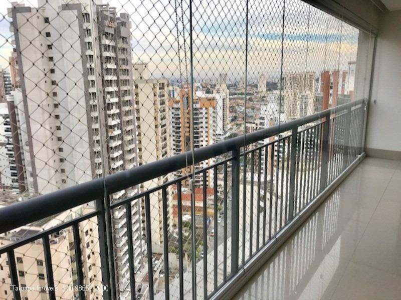 apartamento  rua da meação - 203m²