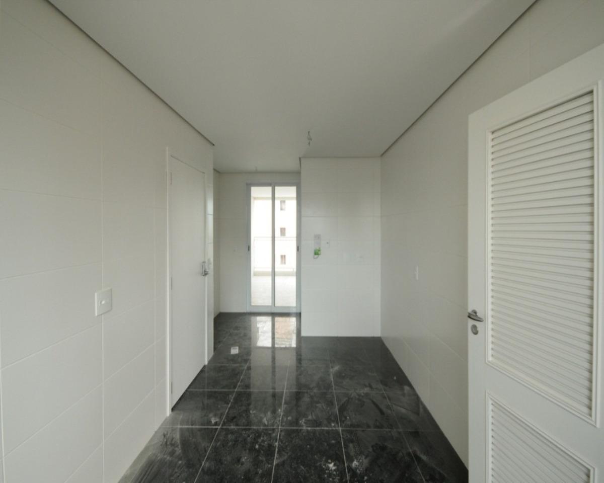 apartamento rua luiz dos santos cabral 177m²