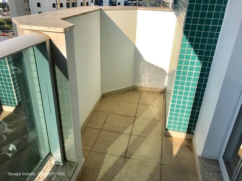 apartamento rua miragem - 80m²