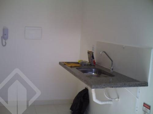 apartamento - rubem berta - ref: 136964 - v-136964