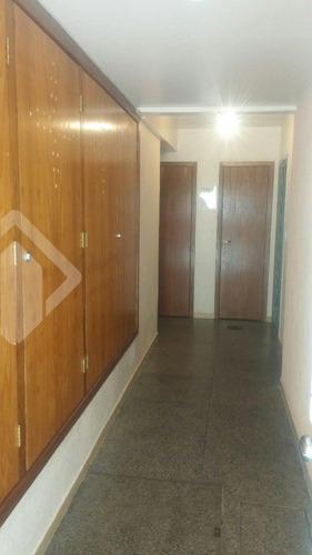 apartamento - rubem berta - ref: 208964 - v-208964