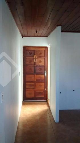 apartamento - rubem berta - ref: 221120 - v-221120