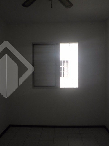 apartamento - rubem berta - ref: 224096 - v-224096
