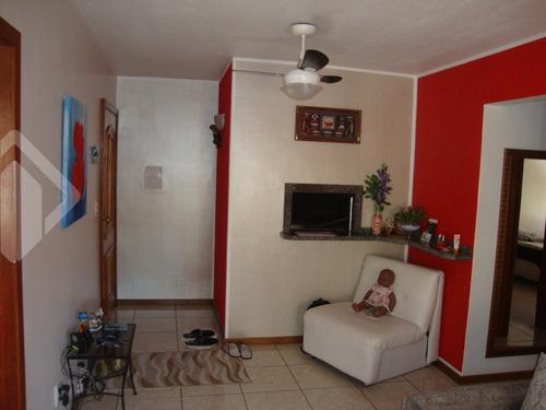 apartamento - rubem berta - ref: 226002 - v-226002