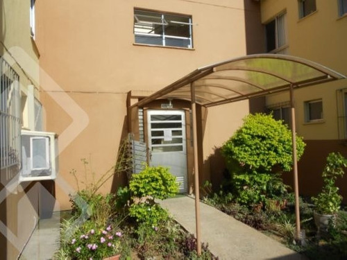 apartamento - rubem berta - ref: 232862 - v-232862