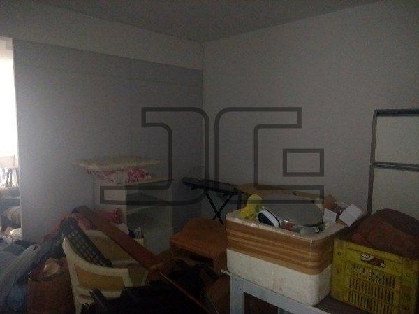 apartamento - rudge ramos - ref: 14263 - l-14263