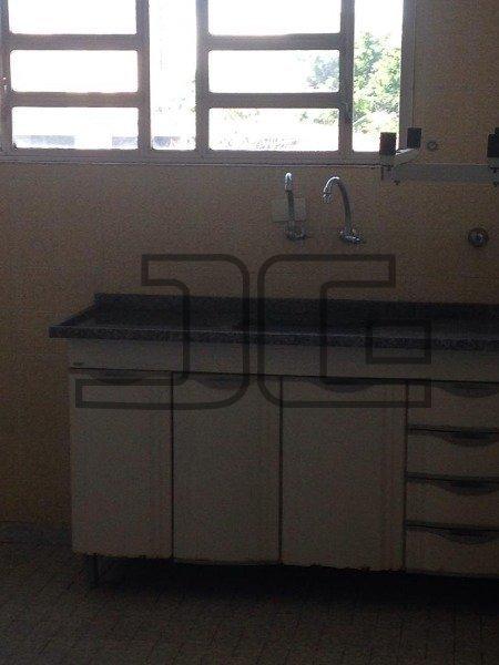 apartamento -  rudge ramos - ref: 14286 - l-14286