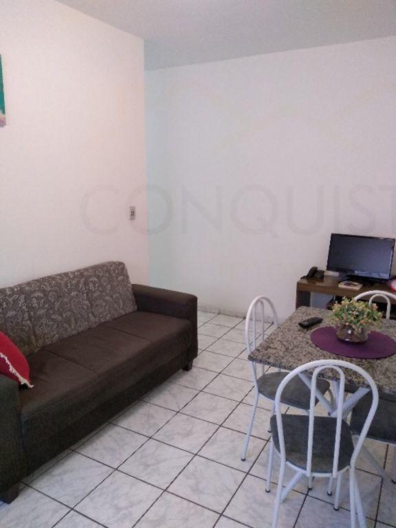 apartamento - rudge ramos - ref: 1813 - v-3994