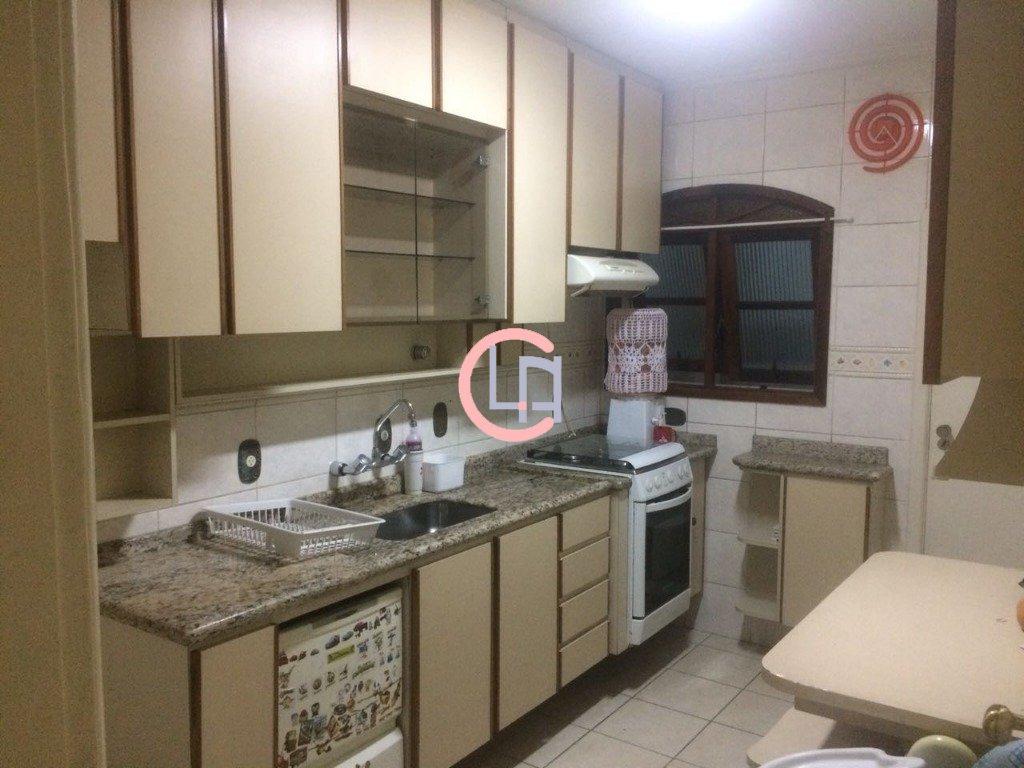apartamento - rudge ramos - ref: 2074 - v-2074