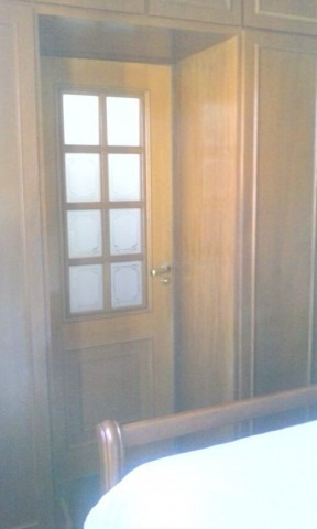 apartamento rudge ramos, são bernardo do campo - 15372