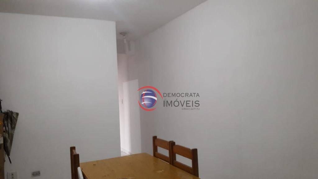 apartamento s/ cond. a venda, v. pires, santo andré. ap4646 - ap4646