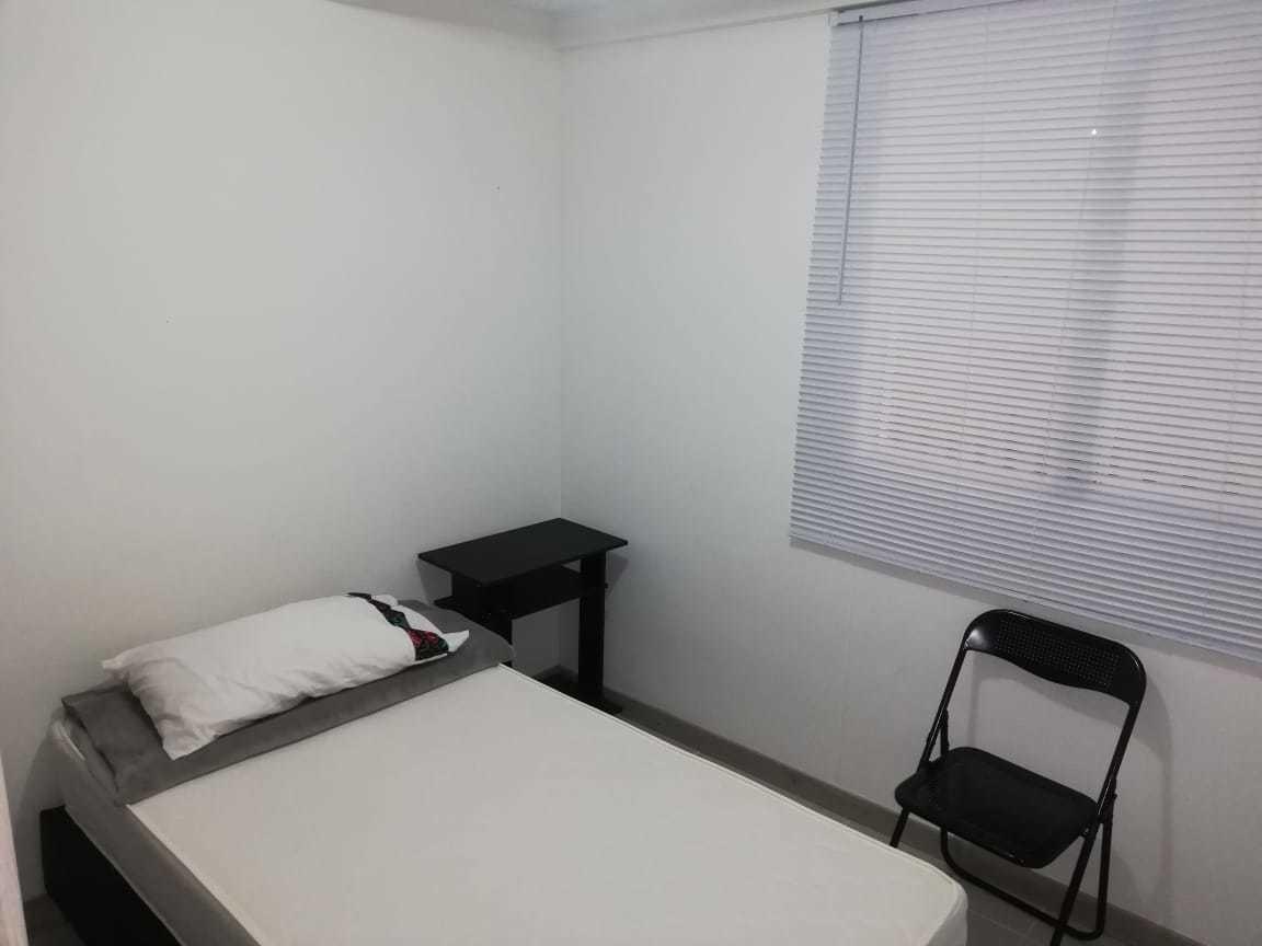 apartamento sabaneta 61m2