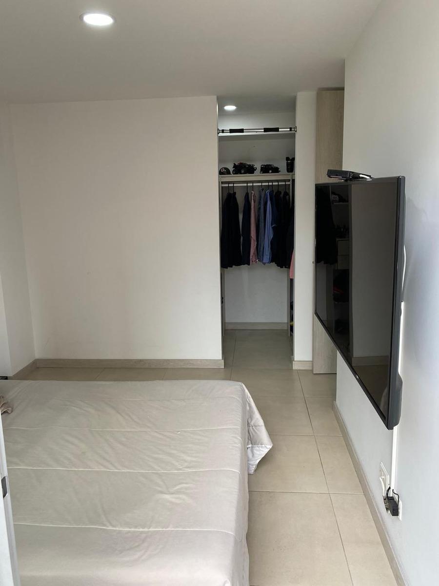apartamento sabaneta